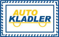 Auto Kladler